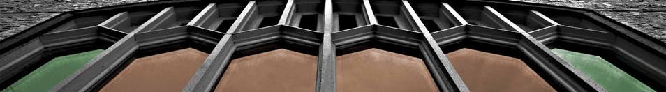 windowsincolour